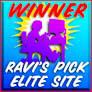 ravipick2.jpg (5483 bytes)
